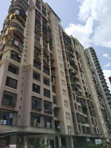 Project Images Image of Joy Homes Bhandup in Bhandup West