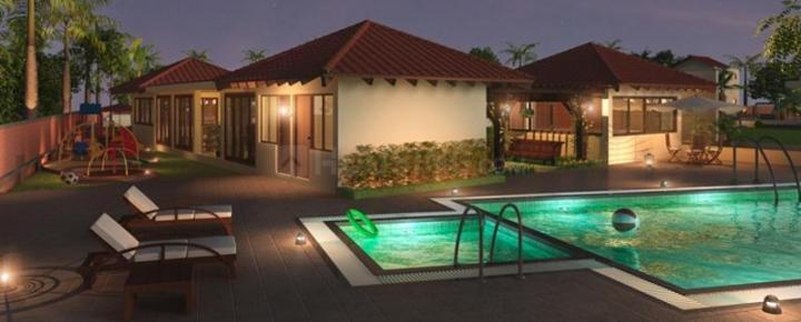 Project Image of 0 - 4680.0 Sq.ft Residential Plot Plot for buy in Maruti Celosia Greenscapes 2