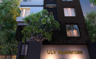 Project Image of 405.0 - 1106.0 Sq.ft 1 BHK Apartment for buy in Urban ULV Residences