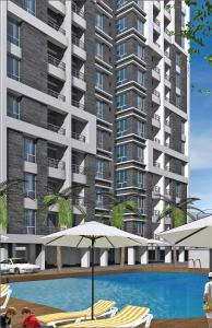 Project Image of 975 - 1516 Sq.ft 2 BHK Apartment for buy in Deewakar Royal Heights