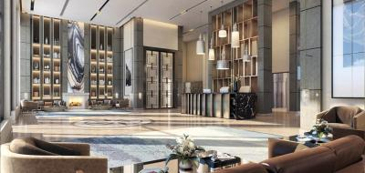Project Image of 1700 - 3400 Sq.ft 3 BHK Apartment for buy in DLF One Midtown