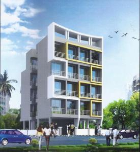 Gallery Cover Pic of Mangalmurti Lakshmi Vila