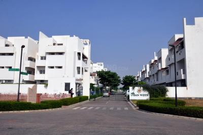 Project Image of 1848 - 2615 Sq.ft 3 BHK Apartment for buy in Vatika Urban Woods