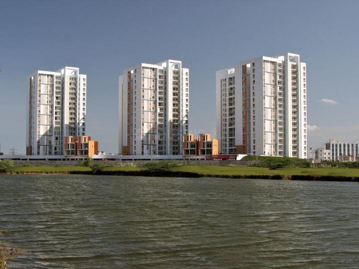 Project Image of 1790 Sq.ft 3 BHK Apartment for rentin Kattankulathur for 35000