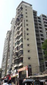 Project Images Image of Star PG in Kandivali East