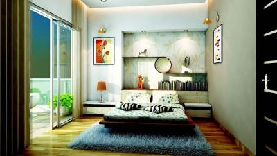 Project Image of 678.0 - 851.0 Sq.ft 2 BHK Apartment for buy in Yash Sherlyn Avenue