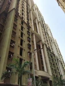 Project Images Image of PG 6081614 Byculla in Byculla