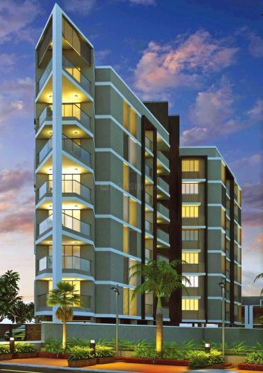 Project Image of 2268.0 - 3492.0 Sq.ft 3 BHK Apartment for buy in Samruddhi Anushri Pratistha