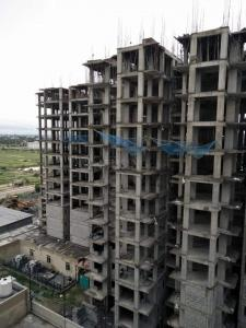 Project Image of 454.44 - 641.8 Sq.ft 1.5 BHK Apartment for buy in Agrasain Aagman 2