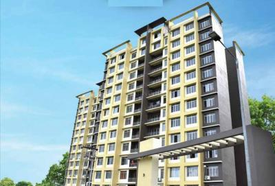 Project Image of 1047.0 - 1466.0 Sq.ft 2 BHK Apartment for buy in Bengal Tarang