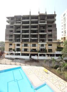 Project Image of 1335 - 3000 Sq.ft 2 BHK Apartment for buy in Devi Empress Court