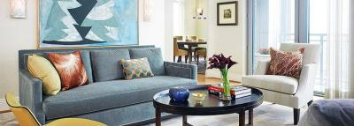 Project Image of 585 - 1655 Sq.ft 1 BHK Apartment for buy in Amrapali Jaura Heights