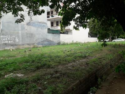 Project Images Image of Barjesh in Palam Vihar