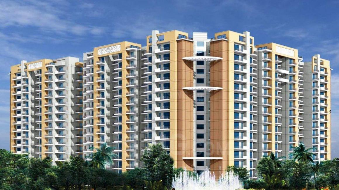 savfab_saviour_park-rajendra_nagar_ghaziabad-ghaziabad-savfab_buildtech.jpg