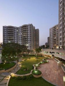 Project Image of 840.0 - 1070.0 Sq.ft 2 BHK Apartment for buy in Vascon Forest County Ph 3
