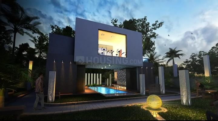 Project Image of 654.0 - 1133.0 Sq.ft 1 BHK Apartment for buy in VTP Urban Soul