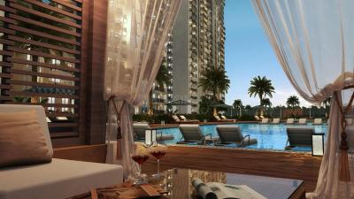 Project Image of 0 - 1500.0 Sq.ft 3 BHK Apartment for buy in Ashiana The Center Court Prime