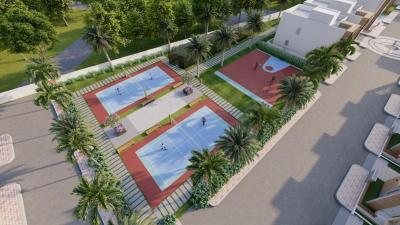 Project Image of 2040.0 - 3108.0 Sq.ft 3 BHK Villa for buy in Abhis Aloha