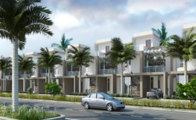 Project Image of 1250.0 - 2000.0 Sq.ft 3 BHK Villa for buy in JR Urbania Villas