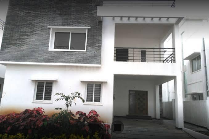 Project Image of 3014.0 - 3468.0 Sq.ft 4 BHK Villa for buy in Suvela Suketan