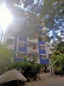 Project Image of 0 - 1875 Sq.ft 3 BHK Apartment for buy in Moghal My Dream