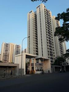 Project Images Image of Asawari , Nanded City in Nanded