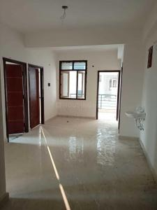 Project Image of 733.88 - 1088.27 Sq.ft 2 BHK Apartment for buy in JMD RKM Tower