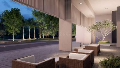 Project Image of 610.0 - 1830.0 Sq.ft 1 BHK Apartment for buy in Rohan Upavan Phase 4