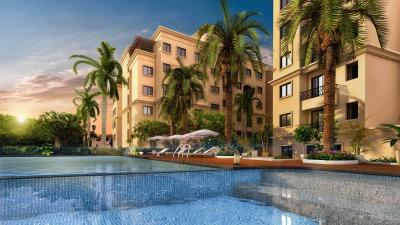 Project Image of 725.0 - 1535.0 Sq.ft 2 BHK Apartment for buy in Kolte Patil Florence