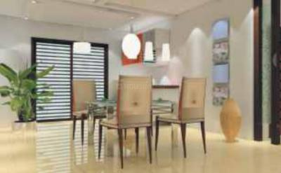 Project Image of 1485.0 - 1815.0 Sq.ft 2 BHK Apartment for buy in Sun Sand Dunes
