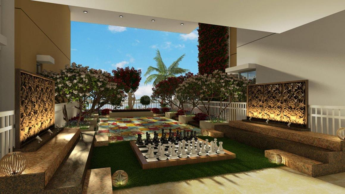 Project Image of 1078.0 - 1889.0 Sq.ft 2 BHK Apartment for buy in Kotecha Royal Regalia