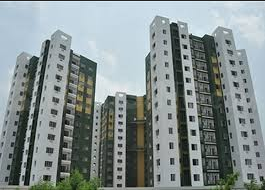 Gallery Cover Image of 1013 Sq.ft 2 BHK Apartment for buy in Keventer Rishra, Rishra for 2800000