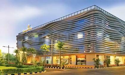 Gallery Cover Pic of Devaloke Sonar City Phase I