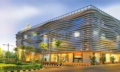 Project Image of 694.0 - 1490.0 Sq.ft 2 BHK Apartment for buy in Devaloke Sonar City Phase I