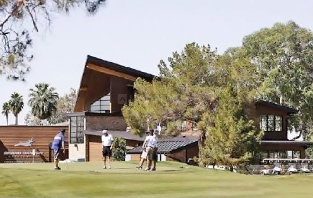 golf-links-villas-golf-course-6589217.jpeg