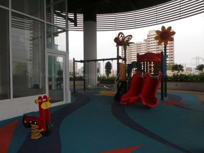 Project Images Image of Dosti Sewri... in Parel