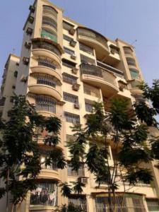 Project Image of 1125.0 - 1835.0 Sq.ft 2 BHK Apartment for buy in  Keshav Kunj 2