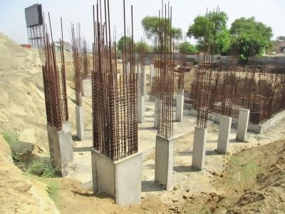 100 Sq.ft Residential Plot for Sale in Sector 88A, Gurgaon