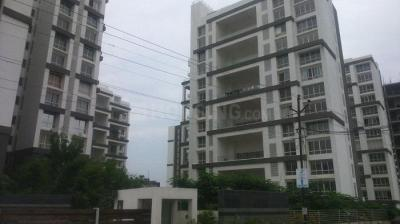 Project Image of 2865 - 3050 Sq.ft 3.5 BHK Apartment for buy in Marvel Marvel Isola II