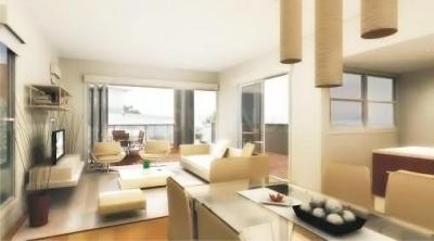 Project Image of 638.0 - 955.0 Sq.ft 1 BHK Apartment for buy in DNV Elite Homes