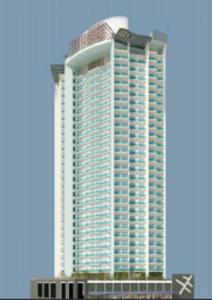 लेजेंड आर्टेमिस में खरीदने के लिए 290.0 - 1019.0 Sq.ft 1 RK अपार्टमेंट प्रोजेक्ट  की तस्वीर