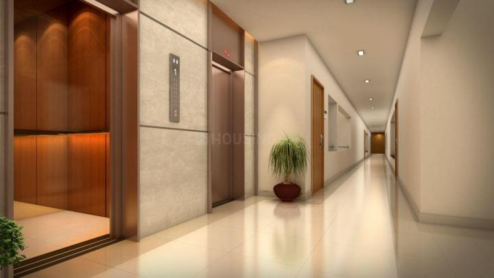 Project Image of 1004.0 - 2062.0 Sq.ft 2 BHK Apartment for buy in Casagrand Royale