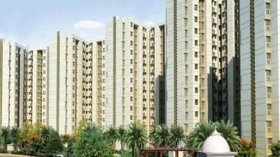 Project Image of 0 - 750.0 Sq.ft 2 BHK Apartment for buy in Jaypee Greens Naturvue Apartments