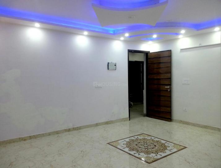 Project Image of 420.0 - 1200.0 Sq.ft 1 BHK Apartment for buy in SGB Homes