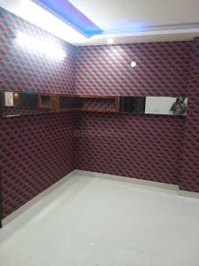 Project Image of 450.0 - 900.0 Sq.ft 1 BHK Apartment for buy in PK Affordable Homes