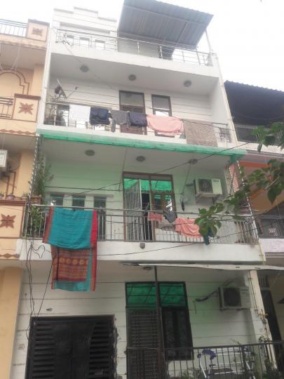 Project Image of 0 - 850.0 Sq.ft 3 BHK Independent Floor for buy in Gupta Gharaunda Homes-2