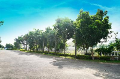 Project Image of 566.0 - 2207.0 Sq.ft Residential Plot Plot for buy in Atmos