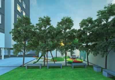 Project Image of 990.0 - 1711.0 Sq.ft 2 BHK Apartment for buy in Ark Hema