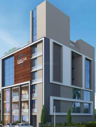 Project Image of 0 - 1032 Sq.ft Shop Shop for buy in Parth Sangam Sapphire