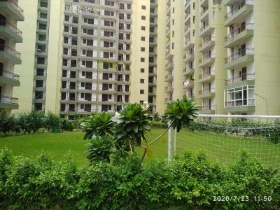 Project Image of 729.0 - 1653.0 Sq.ft 2 BHK Apartment for buy in Devika Gold Homz